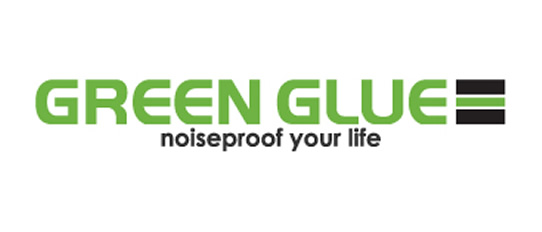 Green Glue Company