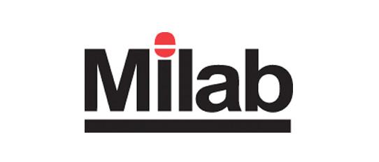 Milab Microphones