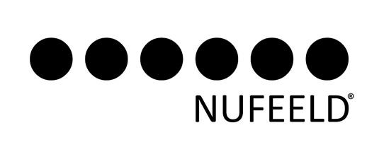 Nufeeld