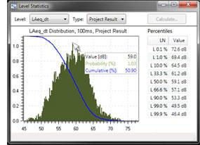 XL2 Data Explorer