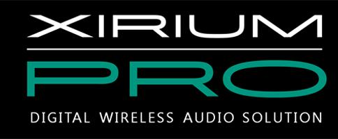 Xirium Pro