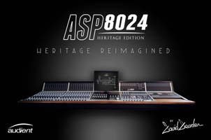 ASP8024