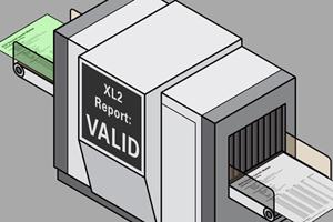 XL2-rapporter