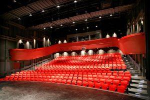 Referenscase Norrlandsoperan